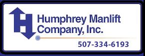 Belt Manlift Sales, Equipment, Parts & Service